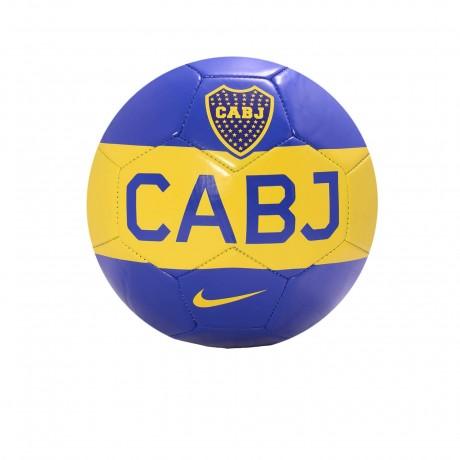 Pelota Nike Boca