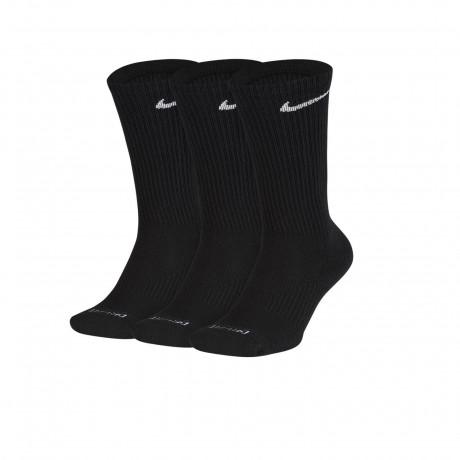 Medias Nike 3Ppk Cushion Crew