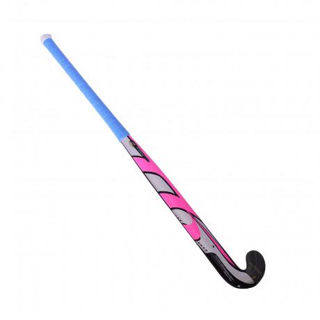 Palo Hockey Tk Trilium T6 37.5