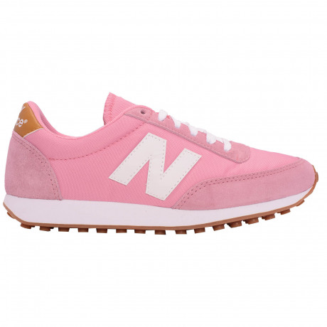 Zapatillas New Balance U410CPKA