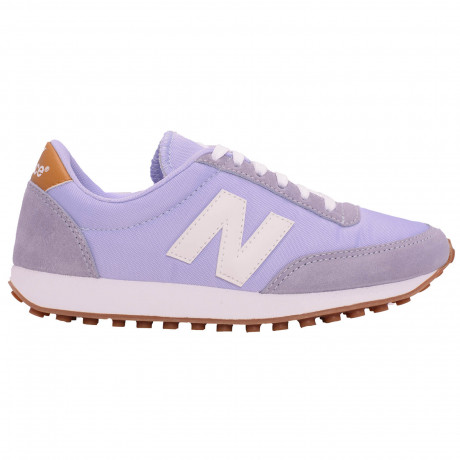 Zapatillas New Balance U410CVLA