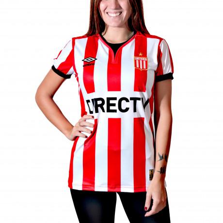 Camiseta Umbro Edlp Oficial 2016 Femenina