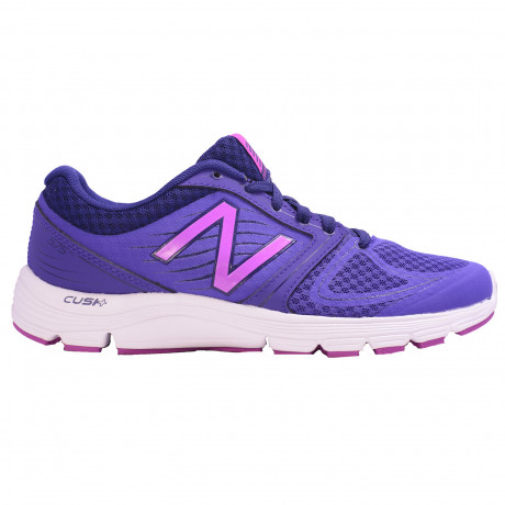 Zapatillas New Balance W575LP2