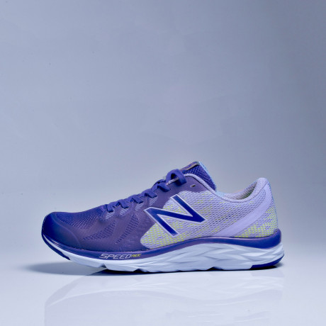 Zapatillas New Balance W790LS6