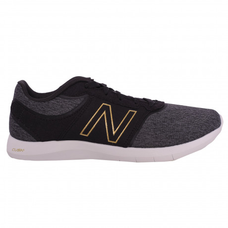Zapatillas New Balance WL415AM