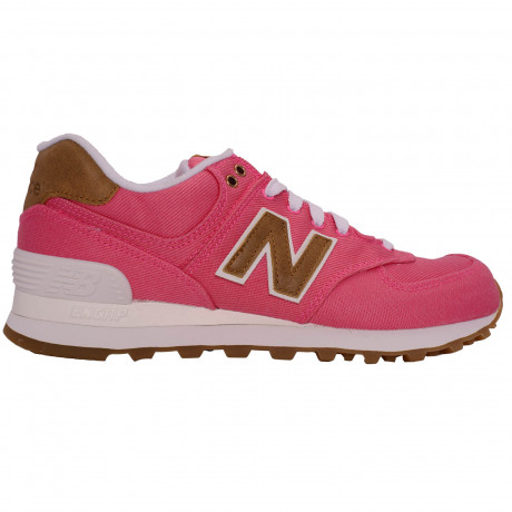 Zapatillas New Balance WL574CDA