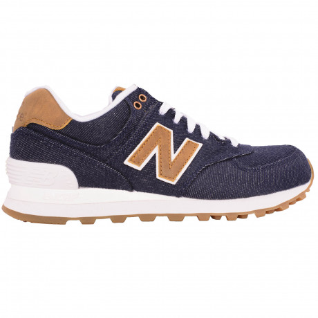 Zapatillas New Balance WL574CDB