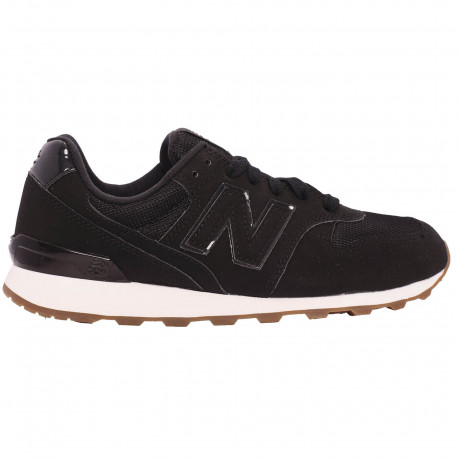 Zapatillas New Balance WR996SKG