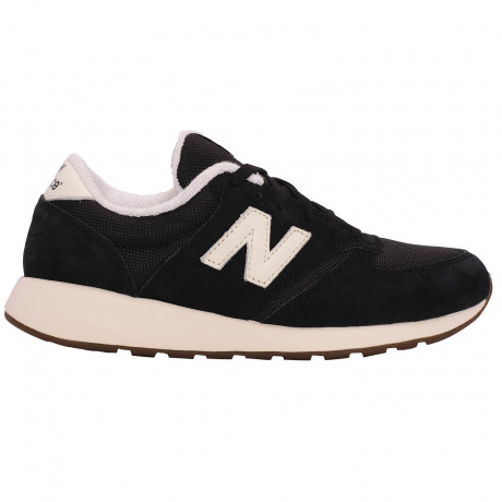 Zapatillas New Balance WRL420U
