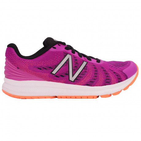 Zapatillas New Balance Rush