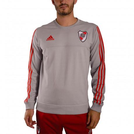 Buzo Adidas River Plate 2017/2018