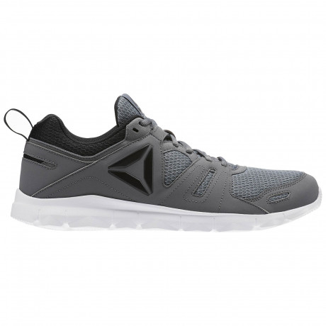 Zapatillas Reebok Dashhex Tr 2.0